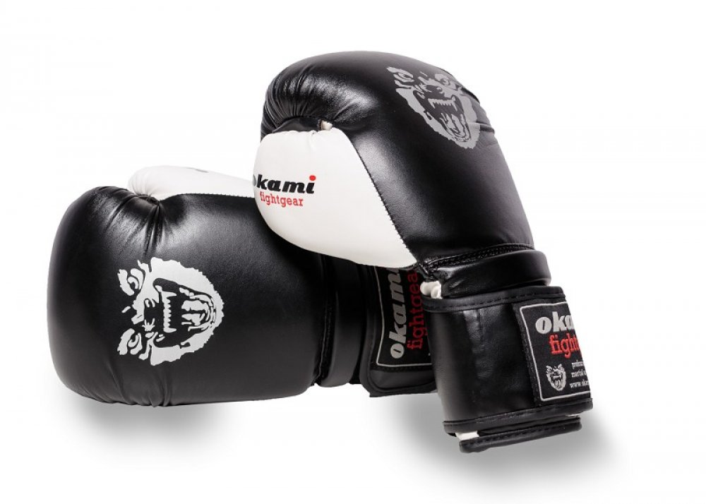 Shiv Naresh Teens Boxing Gloves 12oz: DX Boxhandschuh 2.0